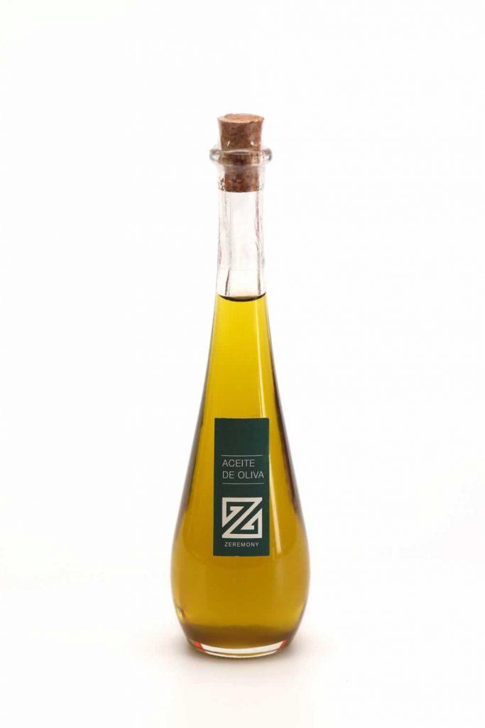 botellita-raquel-zeremony-aceite-de-oliva