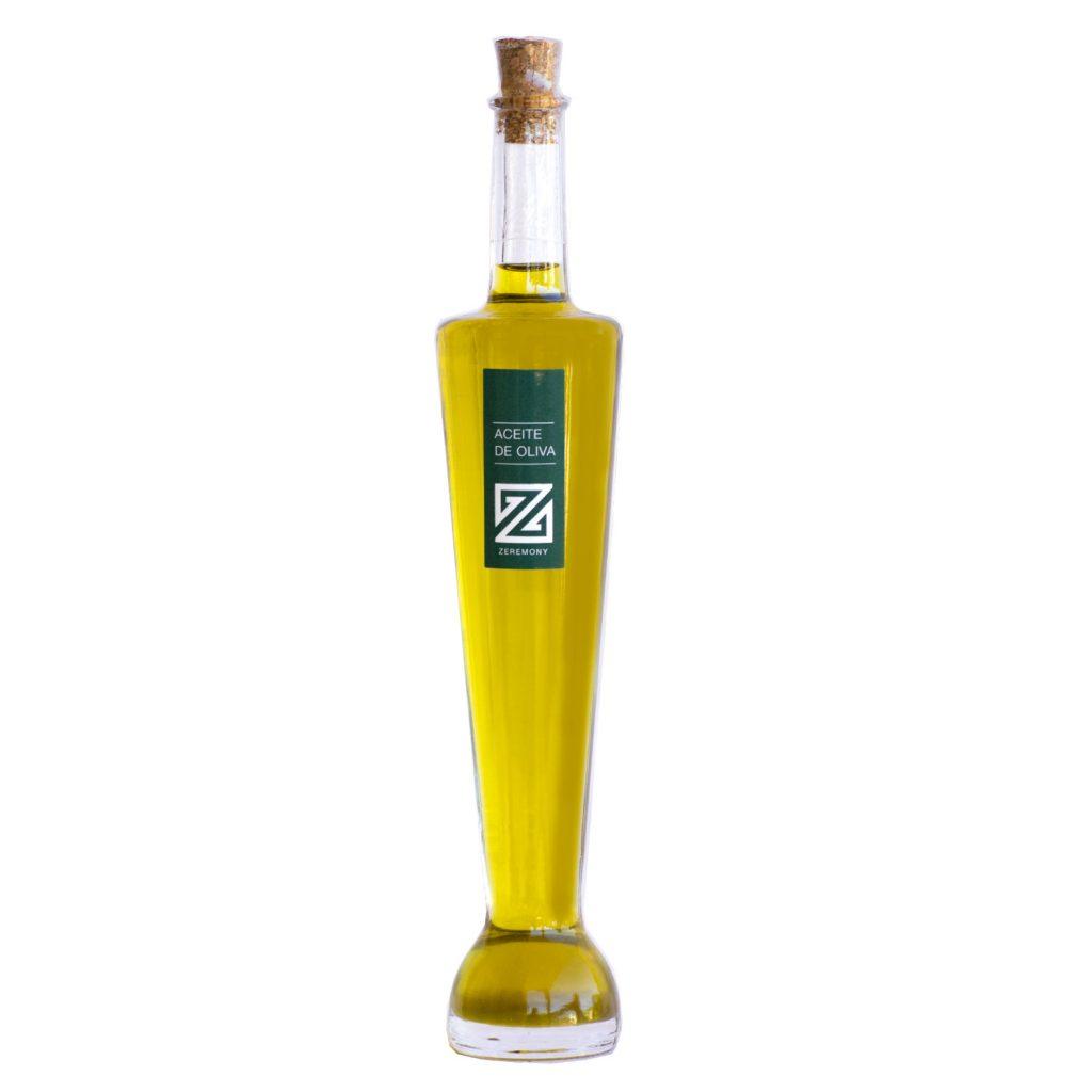 botellita-silvia-zeremony-aceite-de-oliva