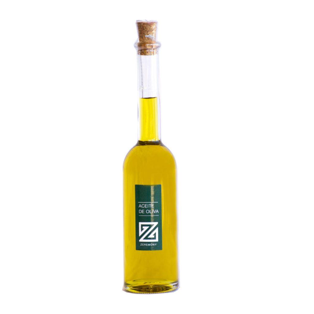 botellita-sorgente-zeremony-aceite-de-oliva