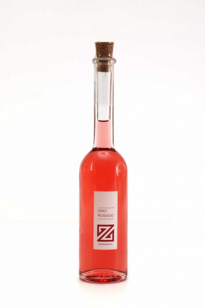 botellita-sorgente-zeremony-vino-rosado