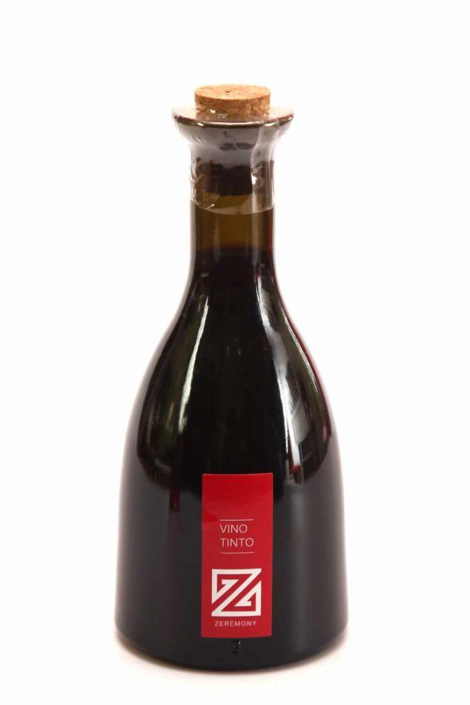 botellita-viola-zeremony-vino-tinto