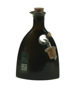 melior-aceite-pitorro