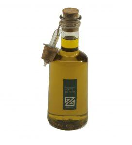 primula-aceite-y-pitorro