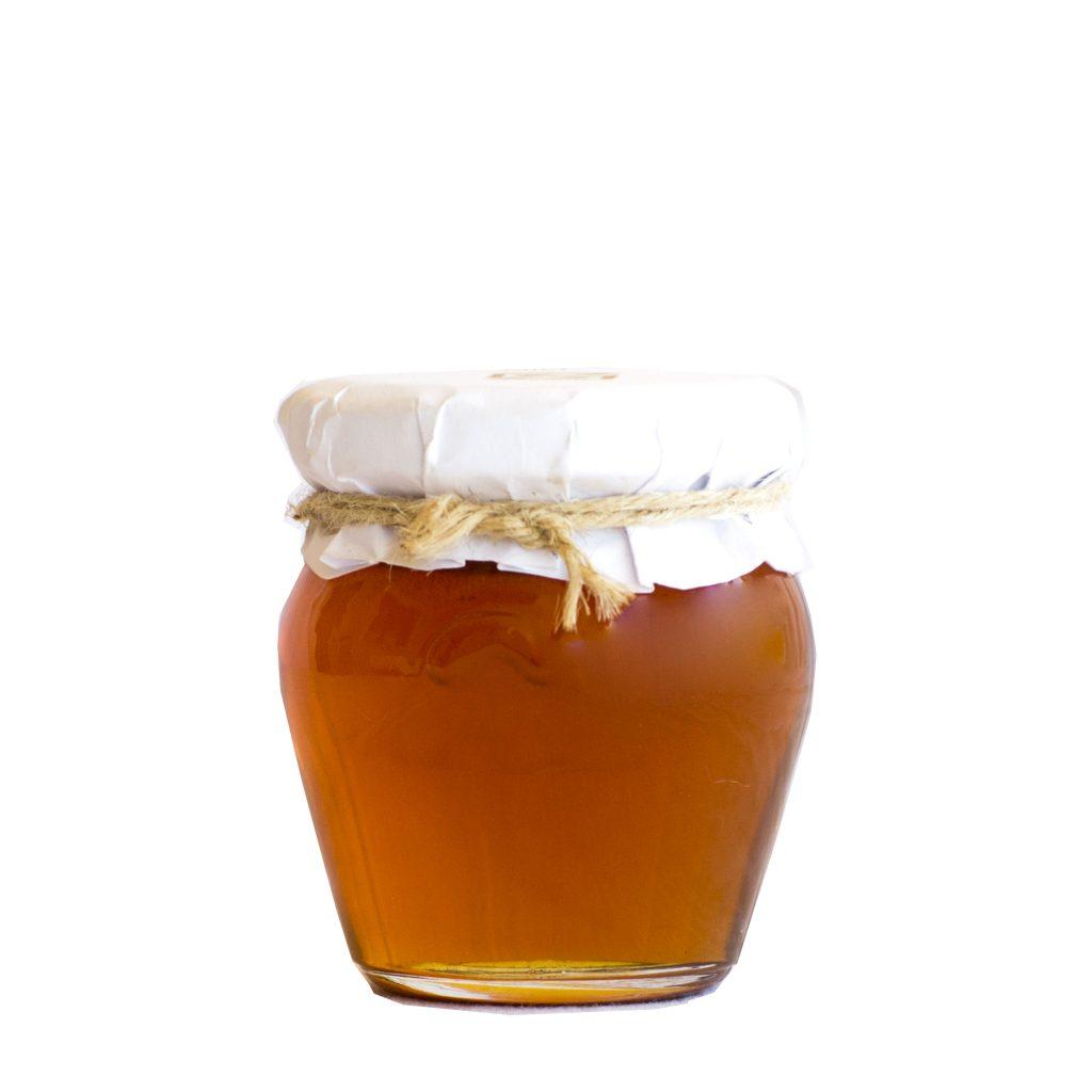 orcio-miel-para-bodas-4