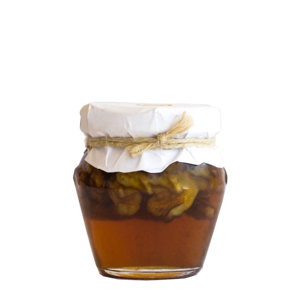 orcio-miel-para-bodas-5