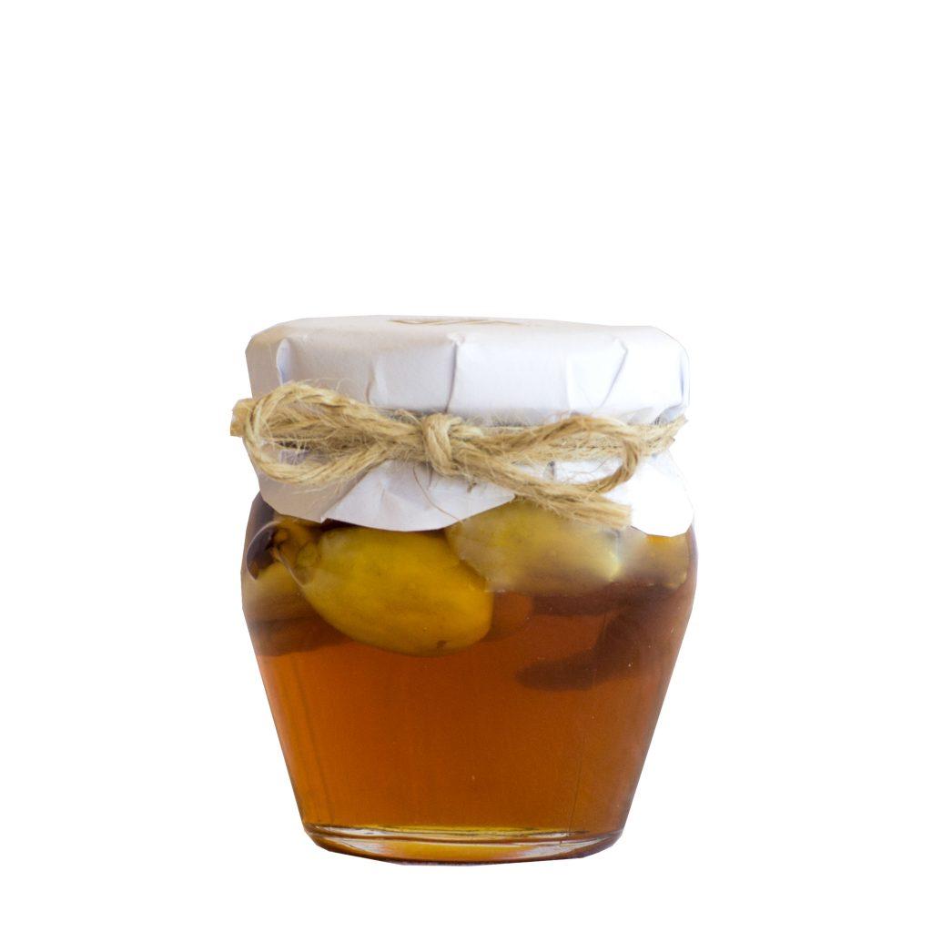 orcio-miel-para-bodas-6