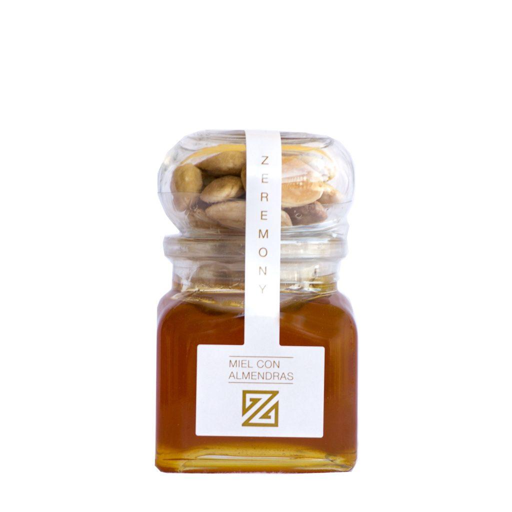 vaso-cuadro-miel-para-bodas-1