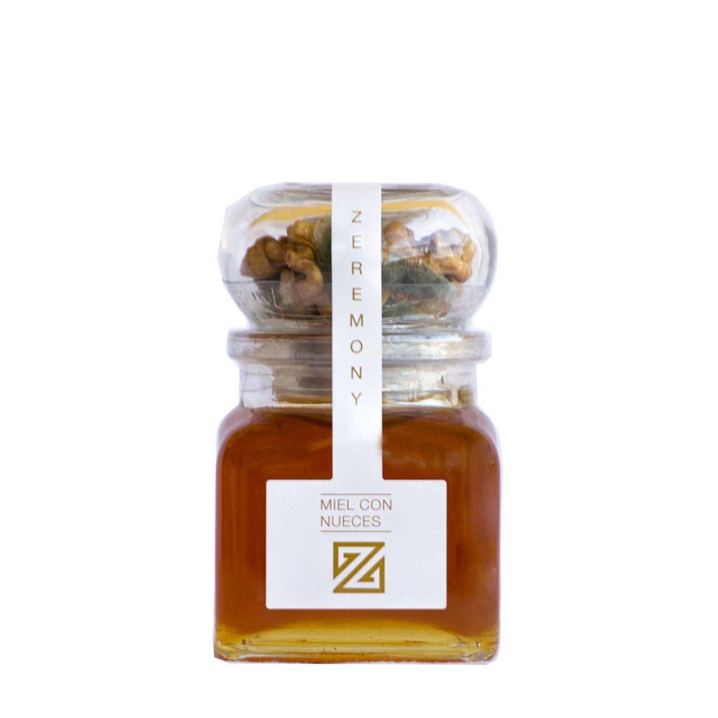 vaso-cuadro-miel-para-bodas-2