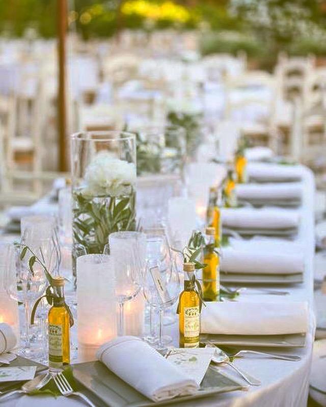 d62665345816 Todos los productos de Zeremony en ZeremonyGourmet.com · Detalles de Boda  Gourmet ...