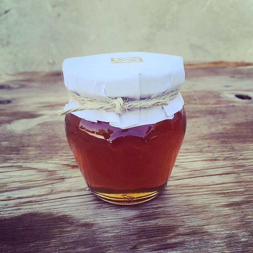 miel para bodas de Zeremony - Detalles de Boda