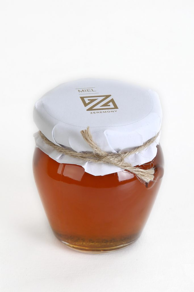 tarro-orcio-zeremony-miel