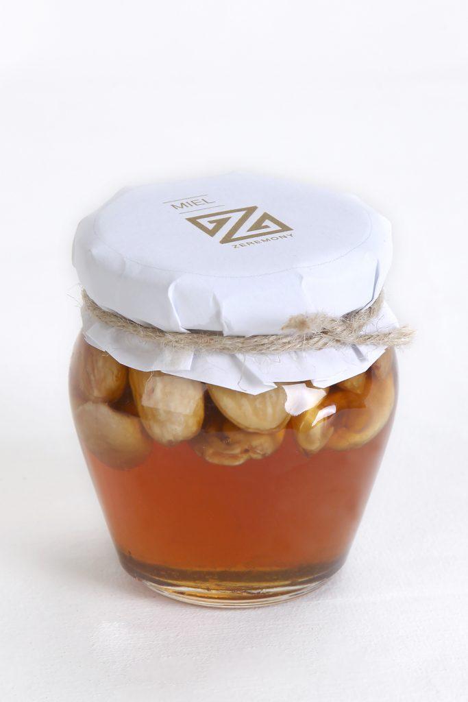 tarro-orcio-zeremony-miel-con-almendras