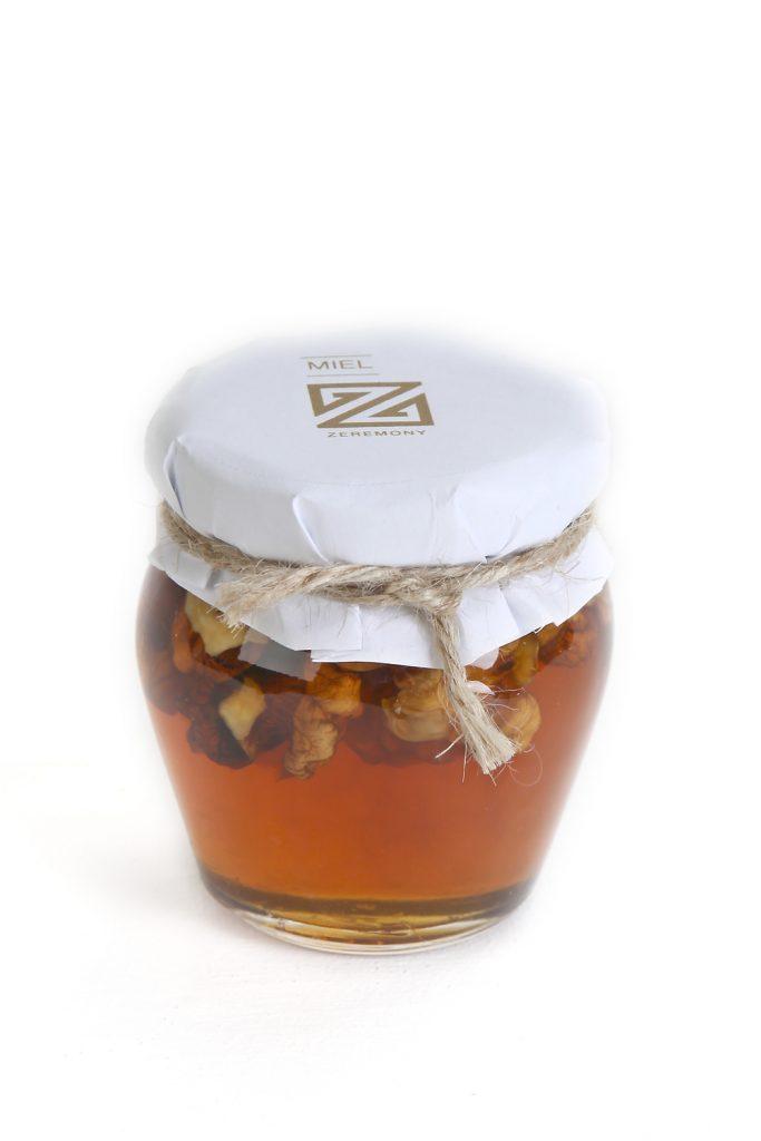 tarro-orcio-zeremony-miel-con-nueces