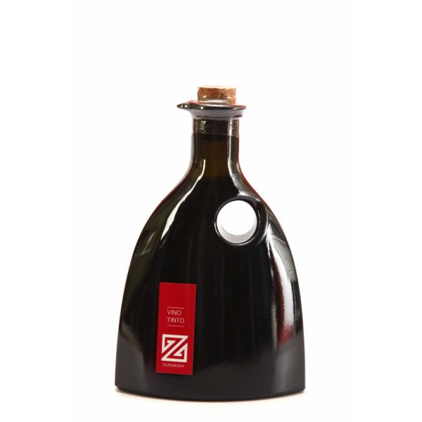 botellita-de-vino-tinto-melior-zeremony