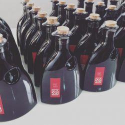 original-botella-de-vino-detalles-de-boda