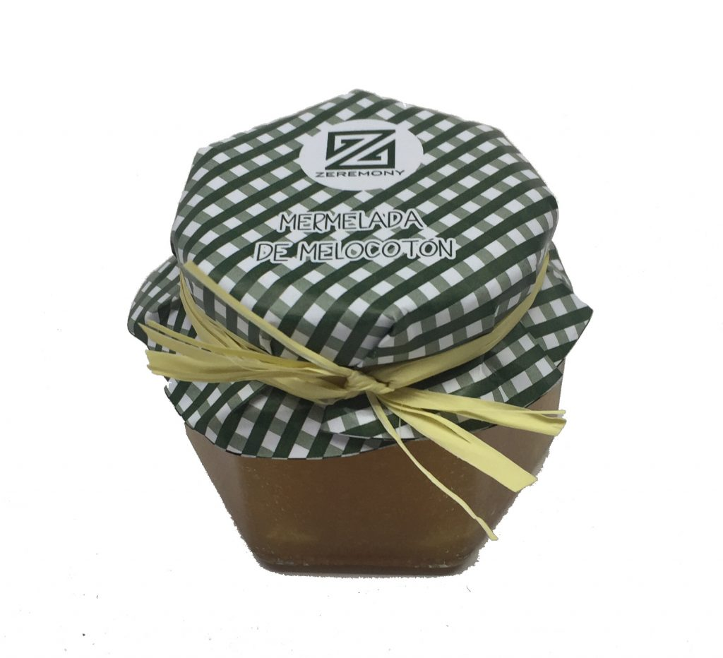 tarrito-mermelada-melocoton-bodas-y-eventos